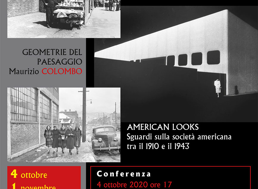 Locandina rassegna Archivi Svelati 2020 def 1 866x636 1