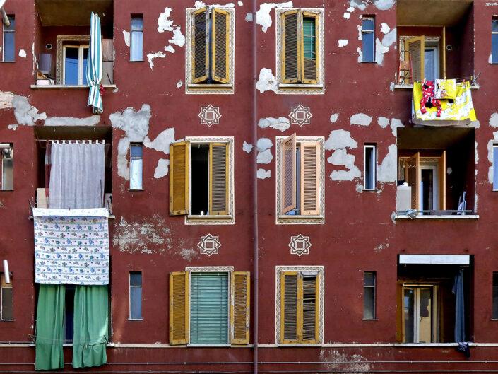 Milano-periferia-foto Giuliano Leone