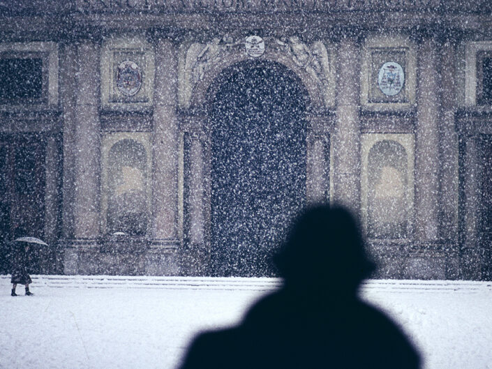 Varese-foto Franco Pontiggia