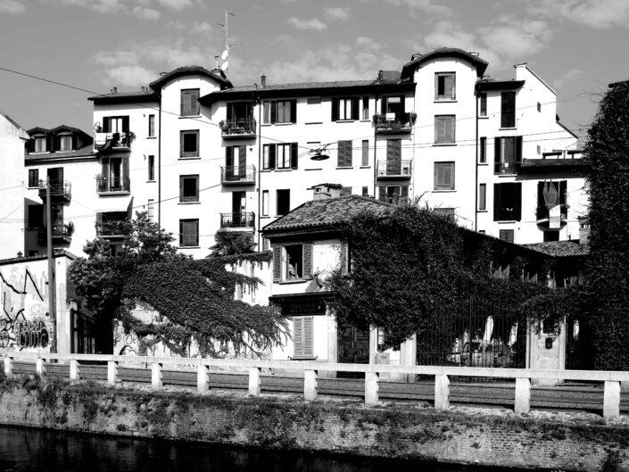 Alzaia Naviglio Grande 66 2 scaled