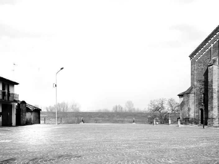 Arena Po 61 scaled
