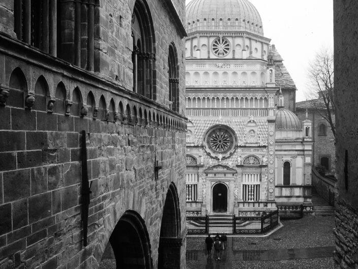 Bergamo e Provincia