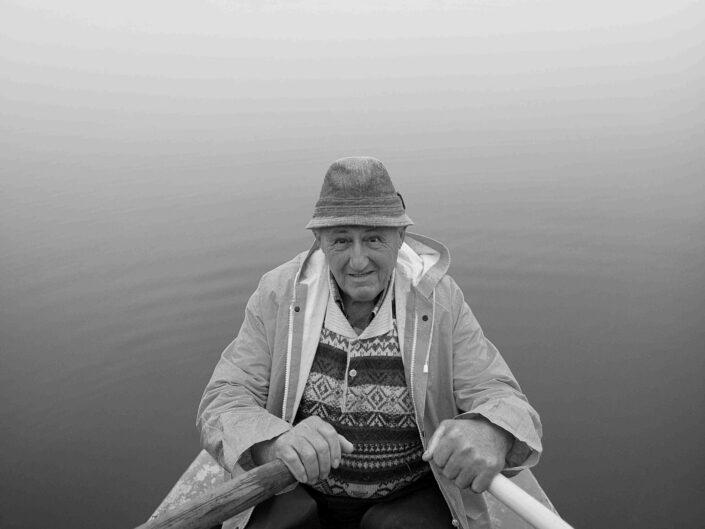 Carlino Bossi Pescatore lago di Varese 3722 scaled
