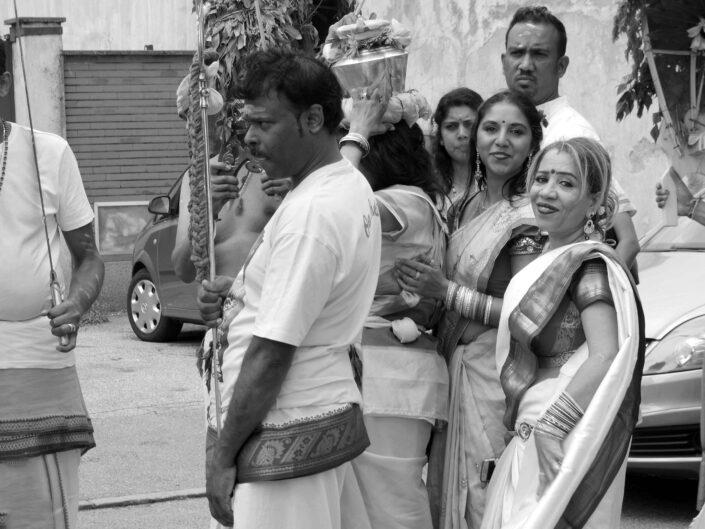 Corsico via Colombo 8 festa indiana 2 scaled