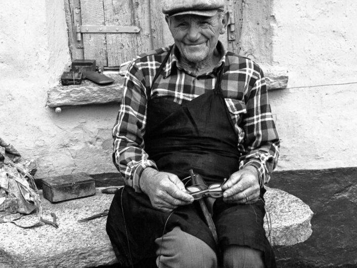 Fondo Carlo Tancredi Olmo Valle del Drogo SO 1981 11 scaled