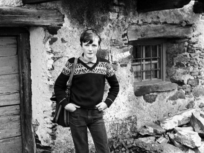 Fondo Carlo Tancredi Olmo Valle del Drogo SO 1981 14 scaled