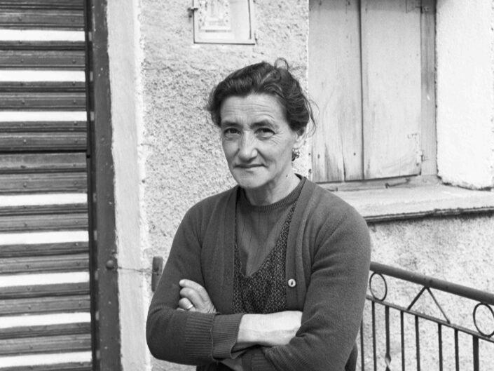 Fondo Carlo Tancredi Olmo Valle del Drogo SO 1981 19 scaled