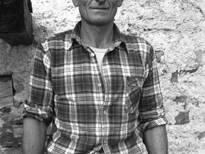 Fondo Carlo Tancredi Olmo Valle del Drogo SO 1981 22 scaled