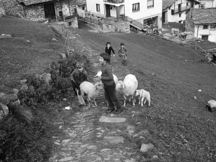 Fondo Carlo Tancredi Olmo Valle del Drogo SO 1981 23 scaled