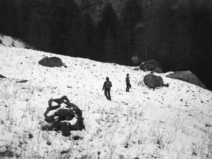 Fondo Carlo Tancredi Olmo Valle del Drogo SO 1981 26 scaled