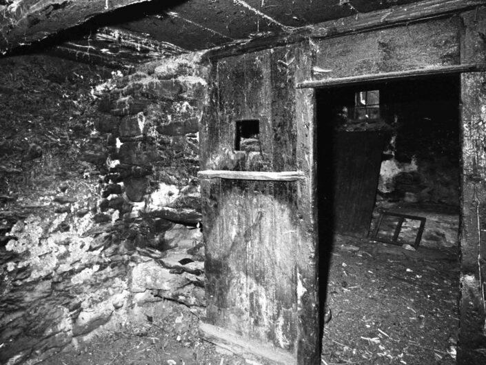 Fondo Carlo Tancredi Olmo Valle del Drogo SO 1981 27 scaled
