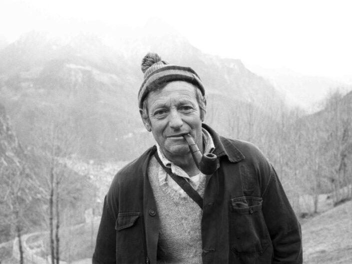 Fondo Carlo Tancredi Olmo Valle del Drogo SO 1981 30 scaled