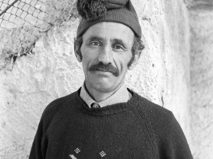 Fondo Carlo Tancredi Olmo Valle del Drogo SO 1981 35 scaled