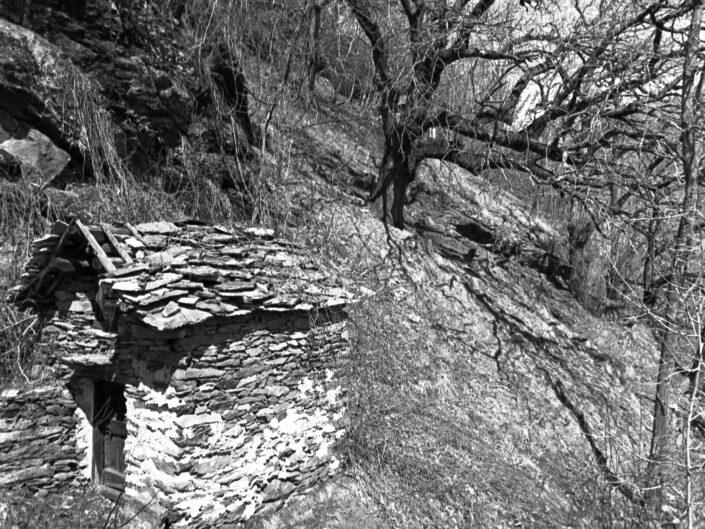 Fondo Carlo Tancredi Olmo Valle del Drogo SO 1981 36 scaled