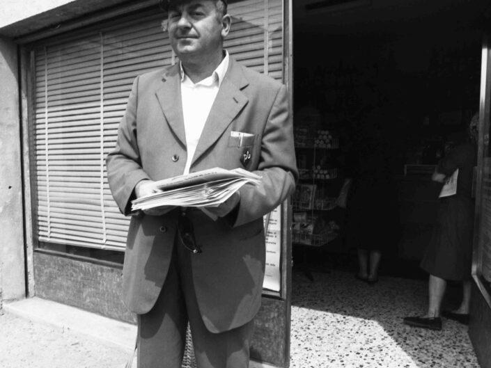 Fondo Carlo Tancredi Olmo Valle del Drogo SO 1981 38 scaled