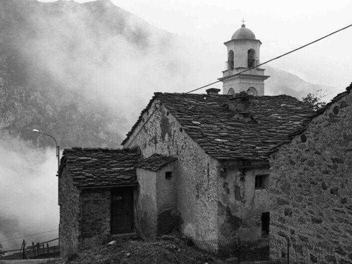 Fondo Carlo Tancredi Olmo Valle del Drogo SO 1981 6 scaled