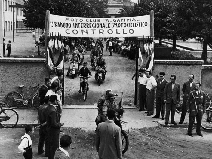 Fondo Giangiacomo Salsa Castellanza 1° Raduno interregionale Motociclismo scaled