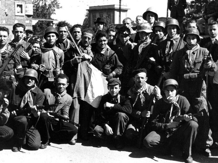 Fondo Giangiacomo Salsa Castellanza 25 aprile 1945 3 scaled