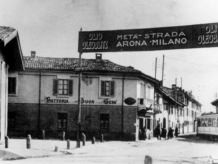 Fondo Giangiacomo Salsa Castellanza Buon Gesu  scaled