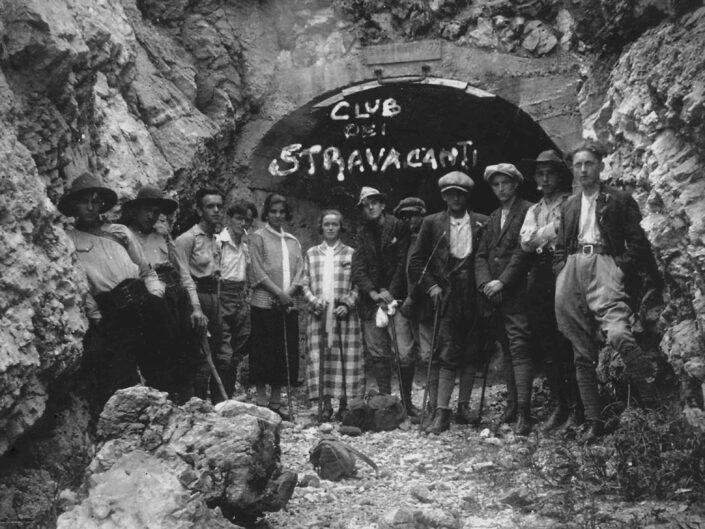 Fondo Giangiacomo Salsa Castellanza Club degli Stravaganti scaled
