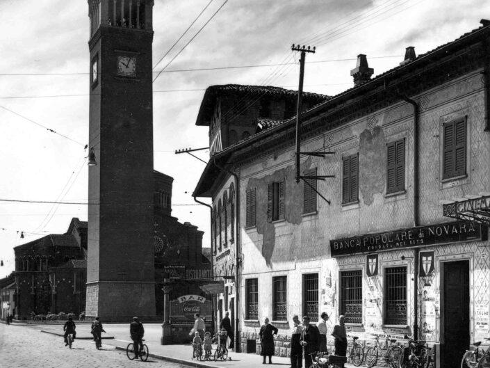 Fondo Giangiacomo Salsa Castellanza Corso Matteotti scaled