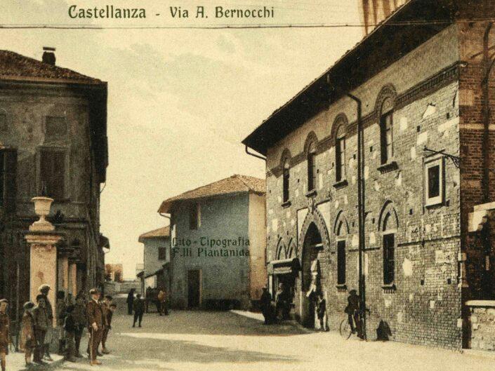 Fondo Giangiacomo Salsa Castellanza Via Bernocchi scaled