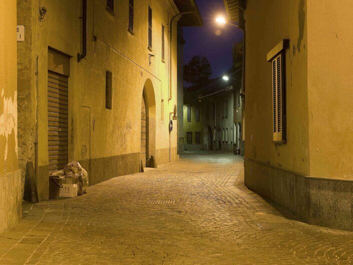 Fondo Roberto Bosio Fagnano Olona 2012 1 scaled