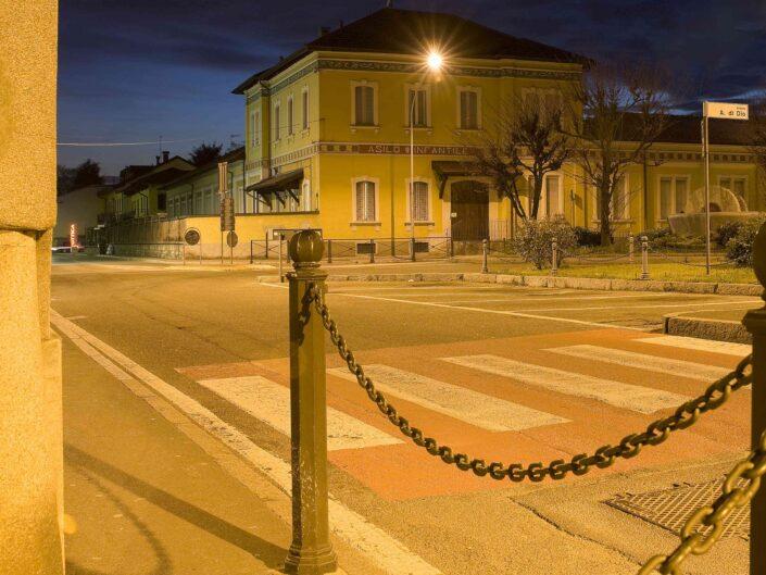 Fondo Roberto Bosio Fagnano Olona 2012 scaled