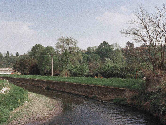 Fondo Roberto Bosio Fagnano OlonaOleificio Salmoiraghi in localita Castellazzo 2003 scaled