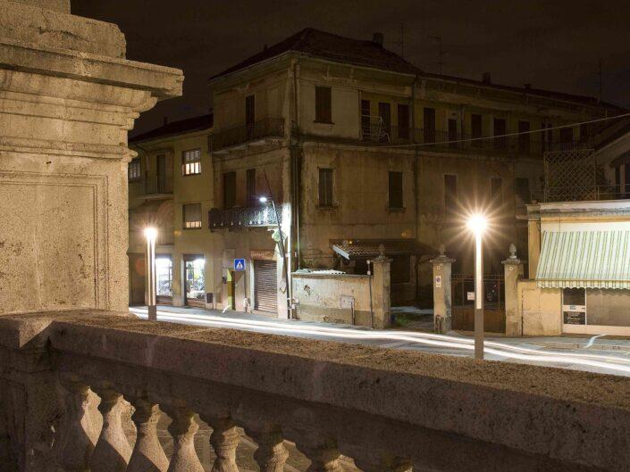 Fondo Roberto Bosio Gorla Maggiore 2012 2 scaled