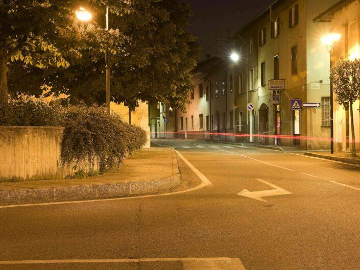 Fondo Roberto Bosio Gorla Maggiore 2012 4 scaled