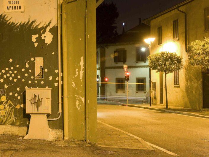 Fondo Roberto Bosio Gorla Maggiore 2012 5 scaled