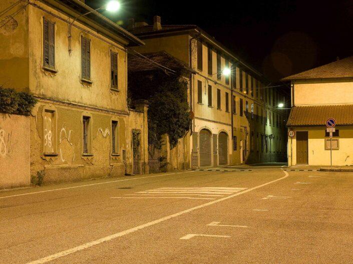 Fondo Roberto Bosio Gorla Minore 2012 2 scaled