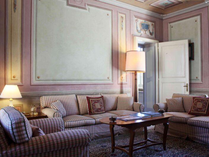 Fondo Roberto Bosio Villa Bossi Bodio Lomnago VA 2 scaled