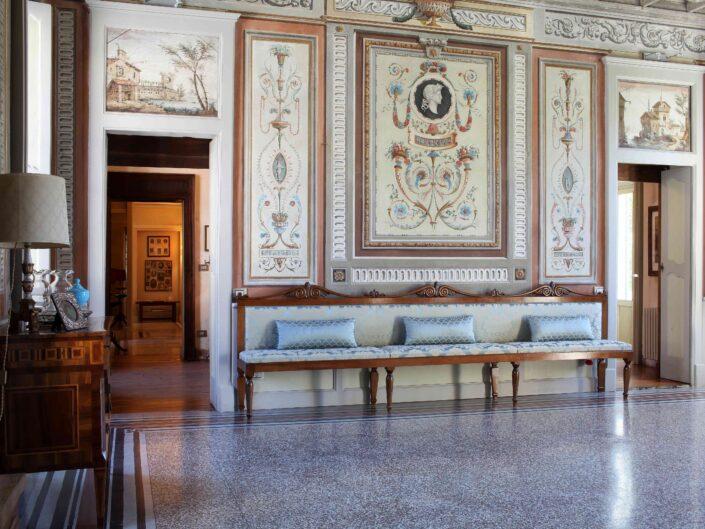 Fondo Roberto Bosio Villa Bossi Bodio Lomnago VA 5 scaled