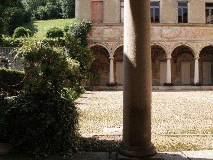 Fondo Roberto Bosio Villa Cicogna Mozzoni Bisuschio 2008 2 scaled