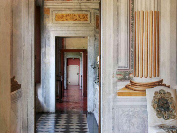 Fondo Roberto Bosio Villa Cicogna Mozzoni Bisuschio 2008 28 scaled