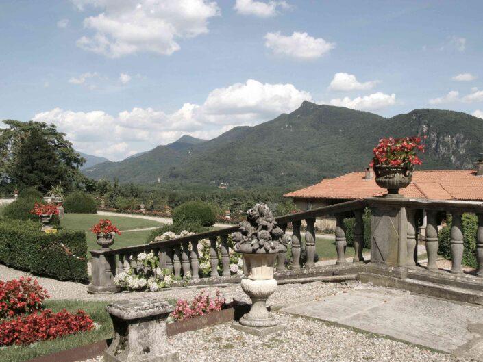 Fondo Roberto Bosio Villa Cicogna Mozzoni Bisuschio 2008 34 scaled