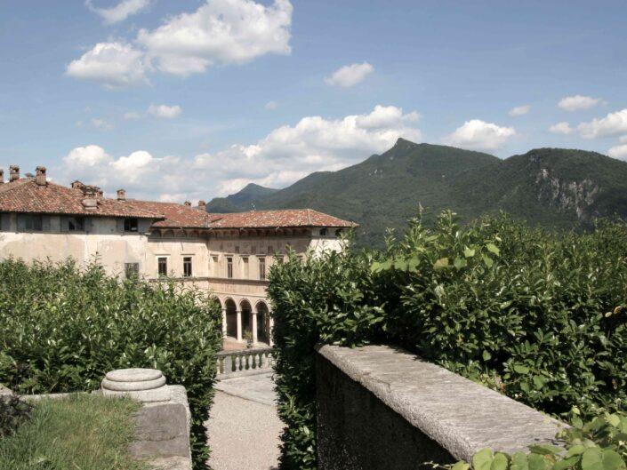 Fondo Roberto Bosio Villa Cicogna Mozzoni Bisuschio 2008 35 scaled