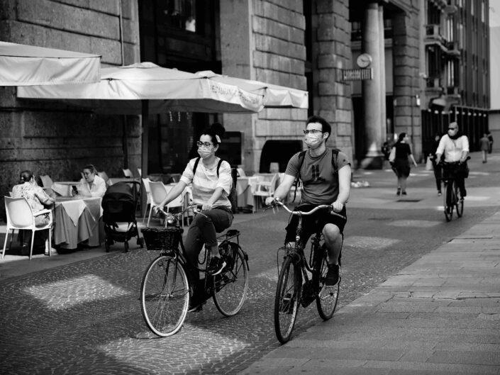 Fondo Sergio Banfi Milano Lockdown 2020 15 scaled