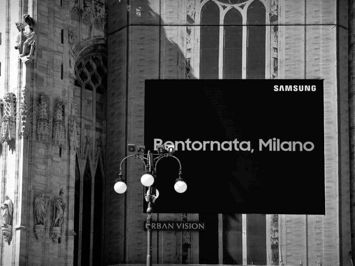 Fondo Sergio Banfi Milano Lockdown 2020 23 scaled