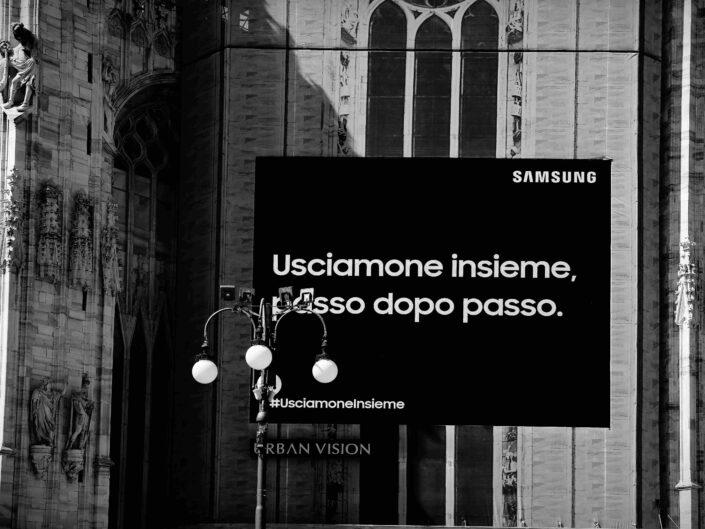 Fondo Sergio Banfi Milano Lockdown 2020 25 scaled