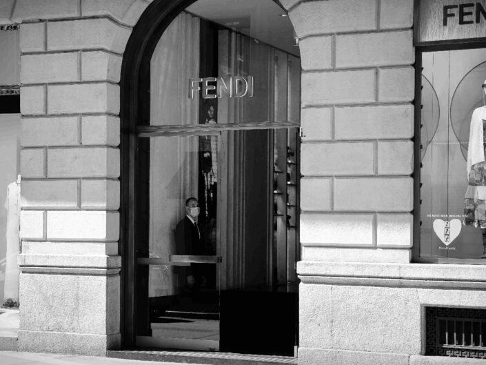 Fondo Sergio Banfi Milano Lockdown 2020 28 scaled