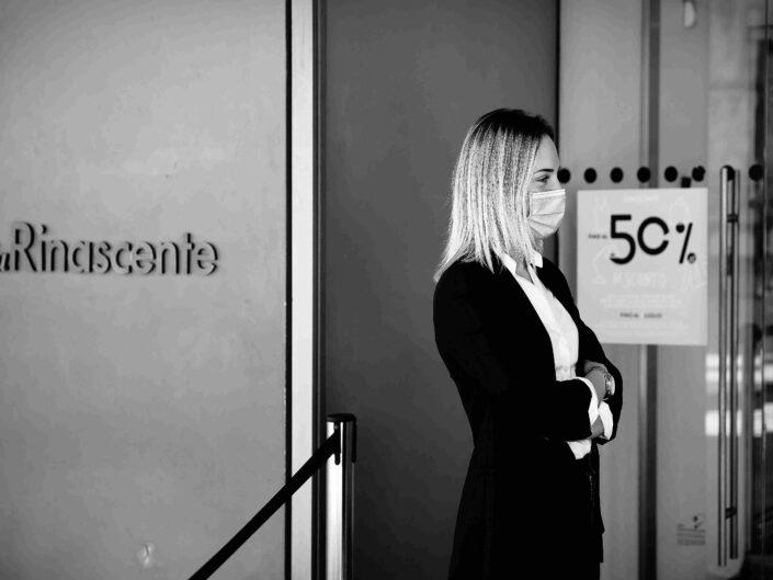 Fondo Sergio Banfi Milano Lockdown 2020 34 scaled
