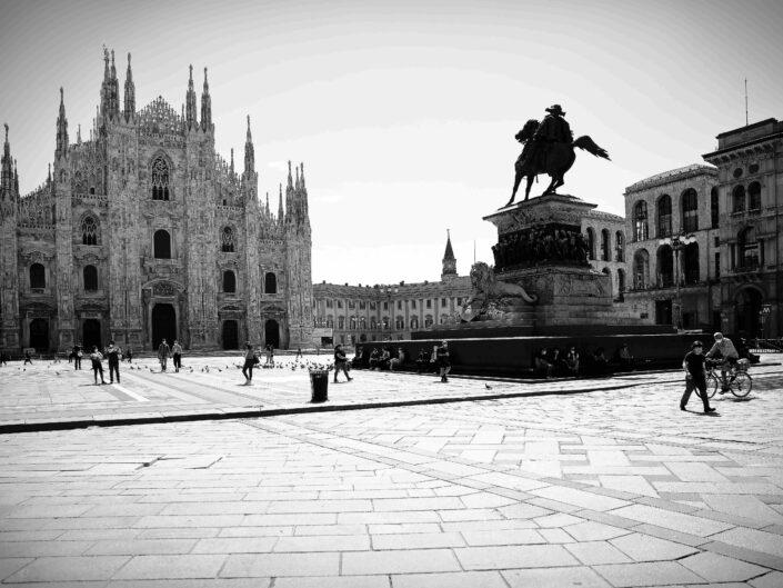 Fondo Sergio Banfi Milano Lockdown 2020 36 scaled