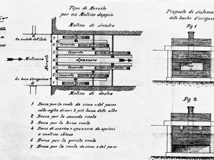 Fondo storico valle Olona documento 4 scaled