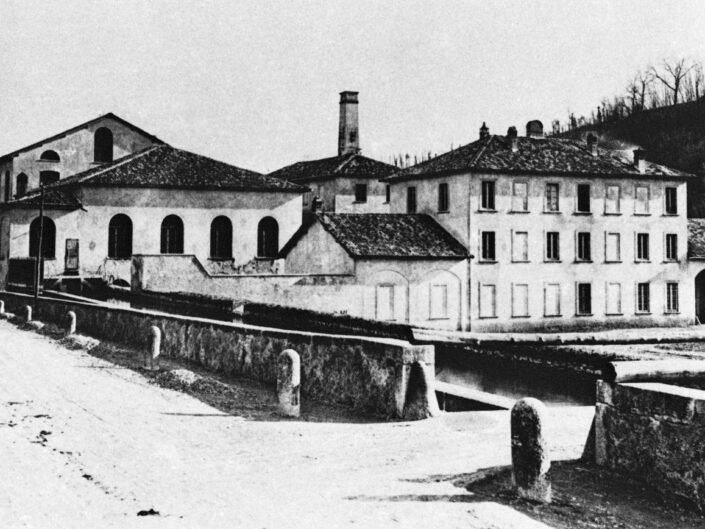 Fondo storico valle Olona nel tempo 10 scaled