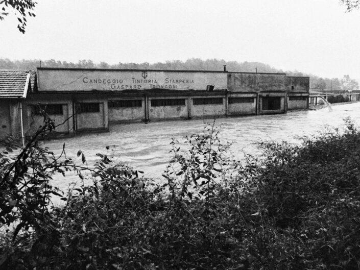 Fondo storico valle Olona nel tempo 12 scaled
