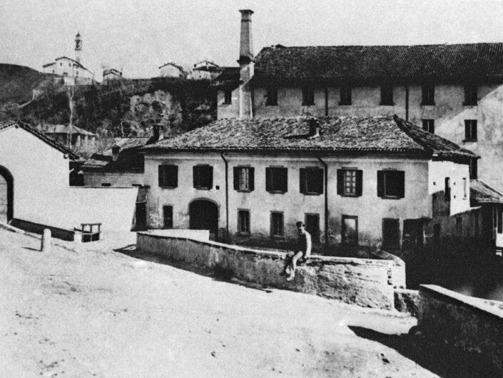Fondo storico valle Olona nel tempo 14 scaled