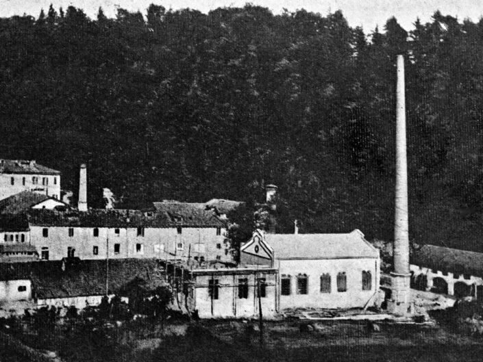 Fondo storico valle Olona nel tempo 2 scaled